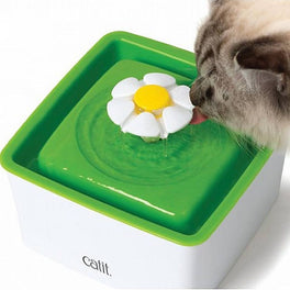 Catit Flower Mini Fountain 1.5L