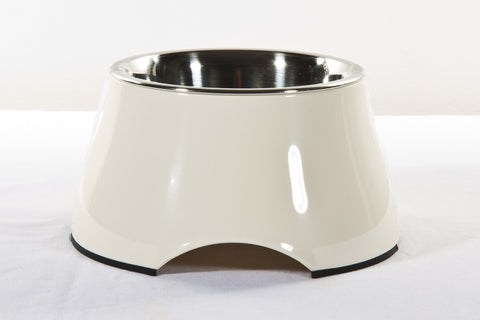 Dogit Elevated Dish for Dogs - Size S - Kohepets