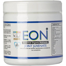 10% OFF: Dom & Cleo EON JointJuvenate Supplement