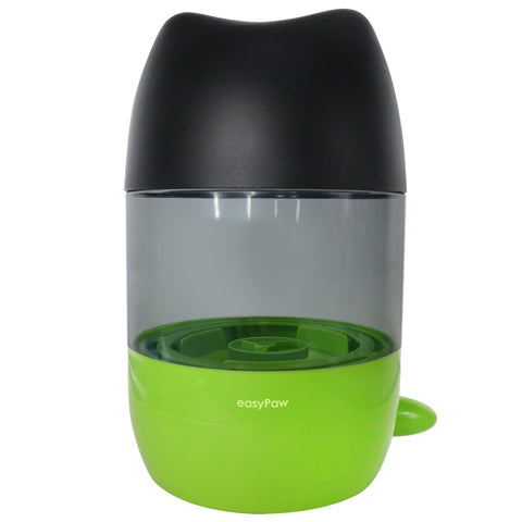 Gosh! EasyPaw Automatic Paw Washer