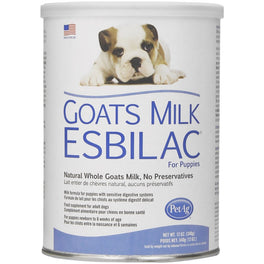 PetAg Goats Milk Esbilac Puppy Milk Replacer Powder