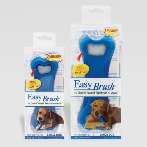 Farnam Easy Brush - Kohepets