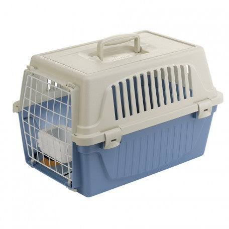 Ferplast Atlas 10 Pet Carrier - Kohepets