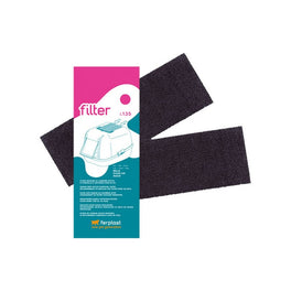 Ferplast Active Carbon Filters