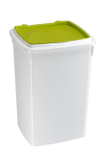 Ferplast Container Feedy Medium 26L - Kohepets