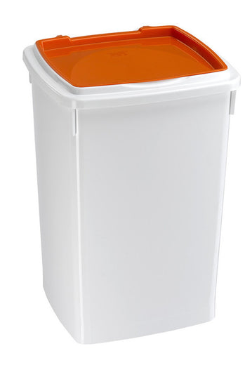 Ferplast Container Feedy Large 39L - Kohepets