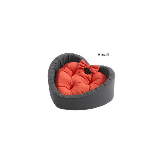 Ferplast Cuore Cushion For Dogs & Cats - Kohepets