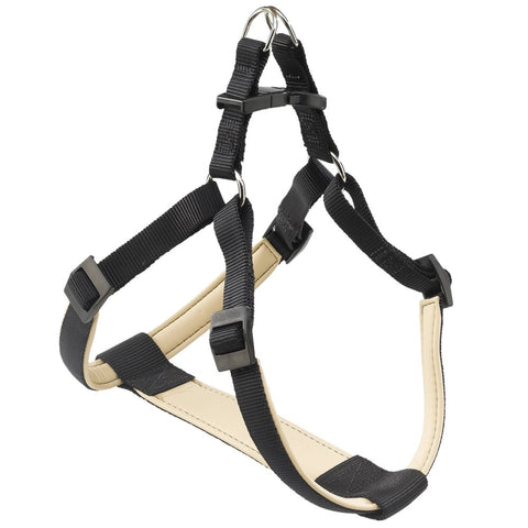 Ferplast Daytona P Dog Harness Small - Kohepets