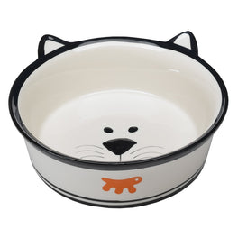 Ferplast Venere Ceramic Cat Bowl