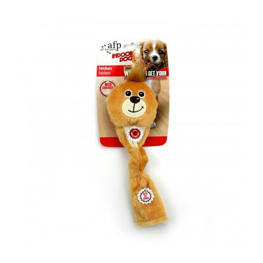 All For Paws Indoor Fetchers Dog Toy - Kohepets