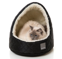 FuzzYard Cat Igloo
