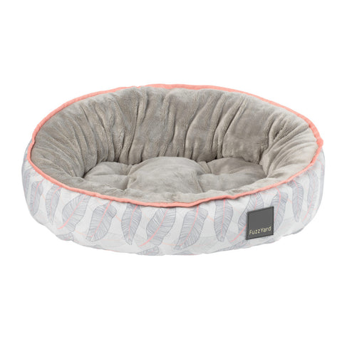 FuzzYard Reversible Dog Bed (Paia) - Kohepets