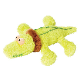 FuzzYard Bitey Plush Dog Toy