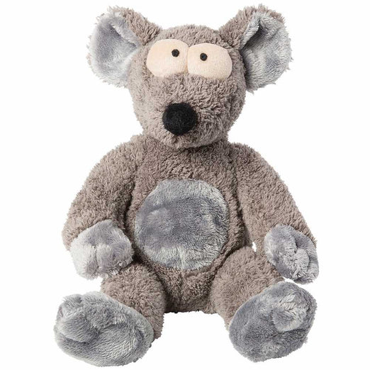 FuzzYard Scraps Plush Dog Toy - Kohepets
