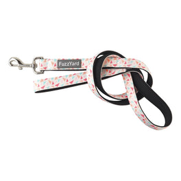 FuzzYard Fab Dog Lead