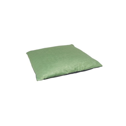 Dogit Pillow Bed - Green - Kohepets