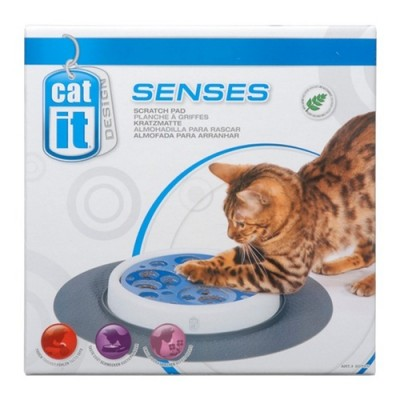 Catit Design Senses 1.0 Scratch Pad