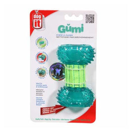 Dogit Gumi Dental Treat Bone