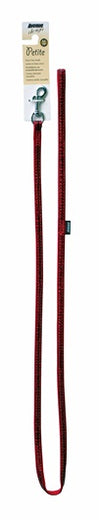 Hagen Avenue Design Croc Leash - Extra Small - Kohepets