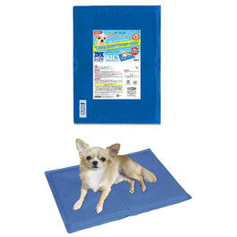 Marukan Cool Soft Gel Mat For Dogs