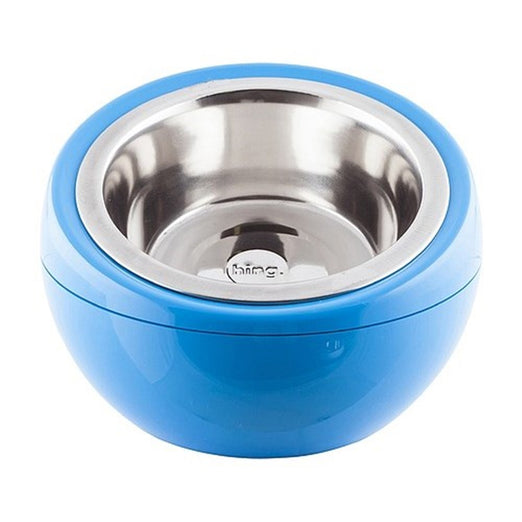 Hing Designs The Dome Bowl 250ml