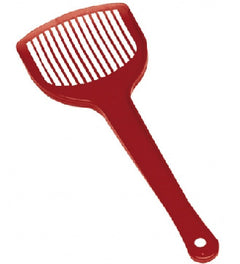 Ferplast FPI 5352 Hygienic Cat Litter Scoop