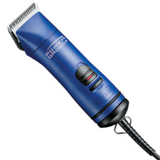 Andis Agrc: Power Groom Clipper Detachable Blades