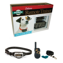 Petsafe Comfort-Fit Dog Trainer Small