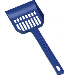Ferplast FPI 5354 Hygienic Cat Litter Scoop