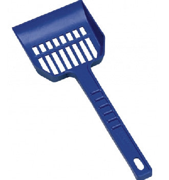 Ferplast FPI 5354 Hygienic Cat Litter Scoop - Kohepets