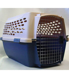 Petmate Kennel Cab Portable Kennel Large