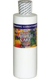 Azmira Organic Conditioner 8oz