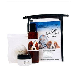 Eye Envy Starter Kit For Dogs - Kohepets