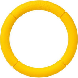 JW Single Rubber Invincible Chain Large