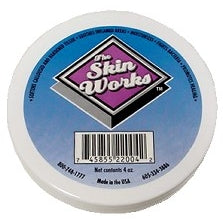 Coat Handler Skin Works 1oz - Kohepets