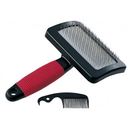 Ferplast Gro 5948 Extra Large Slicker Brush