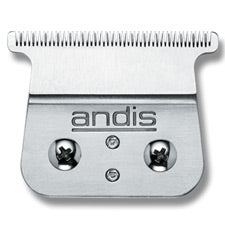 Andis Ultraedge Blade System For Trimmer D-4D - Kohepets