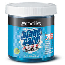 Andis Blade Care Plus 16.5oz