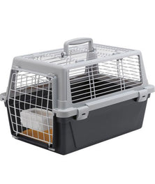 Ferplast Atlas Vision 10 Pet Carrier