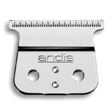 Andis Ultraedge Blade System For Clipper Pm-1 23070