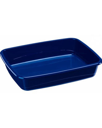 Ferplast Kitty Cat Litter Tray