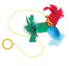 Kong Jack Funster Cat Toy