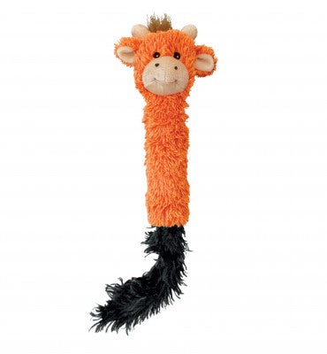 Kong Kickeroo Stix Giraffe Cat Toy