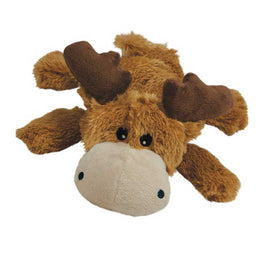 Kong Cozie Marvin The Moose Medium Dog Toy