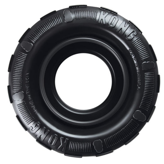 KONG Tires Extreme Dog Toy - Kohepets