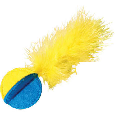 Kong Flipz Cat Toy