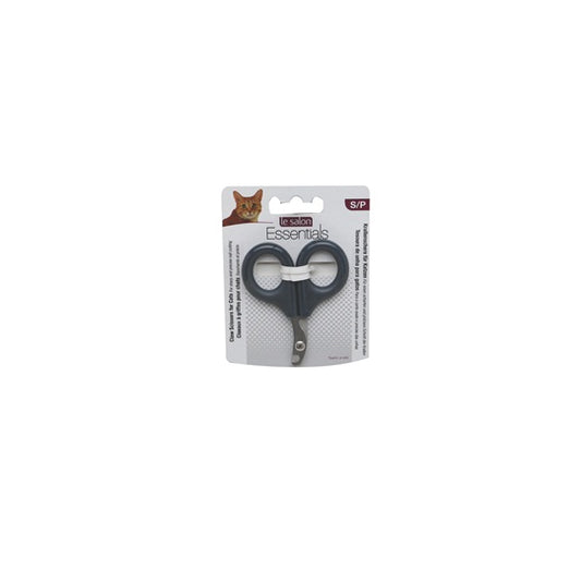 Le Salon Essentials Cat Claw Scissor Small - Kohepets