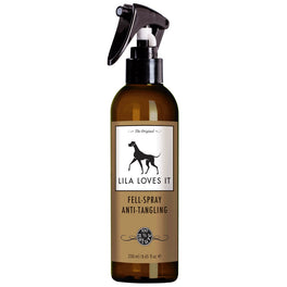 15% OFF: Lila Loves It Anti-Tangling Spray 250ml