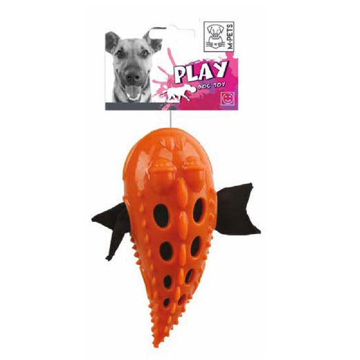 10% OFF: M-Pets Play Harry Dog Toy - Kohepets