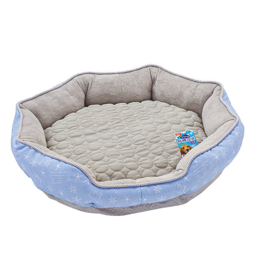 Marukan Cooling Bed for Dogs & Cats - Medium - Kohepets